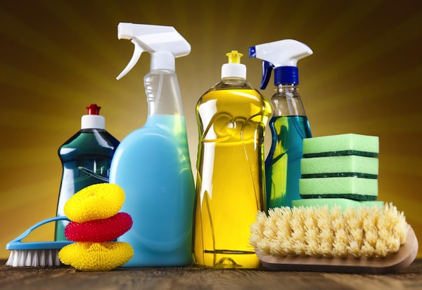 store_cleaning_products