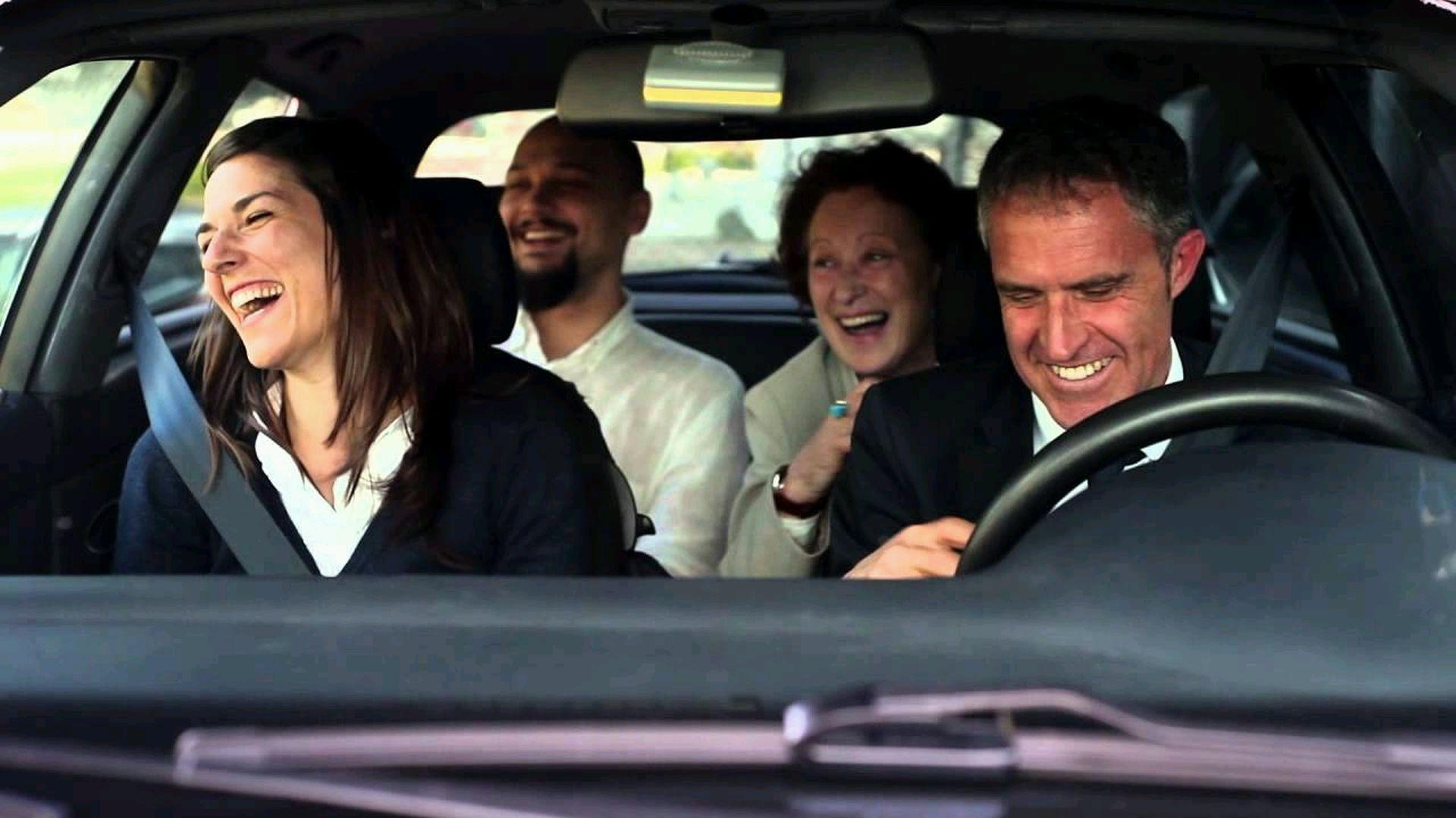 The Benefits Of Carpooling Ecobrite Services
